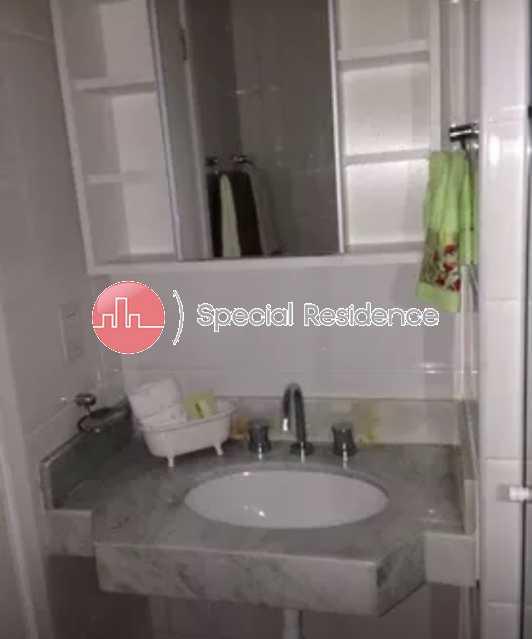 Screenshot_20190617-105121~2 - Apartamento À Venda - Barra da Tijuca - Rio de Janeiro - RJ - 201211 - 12