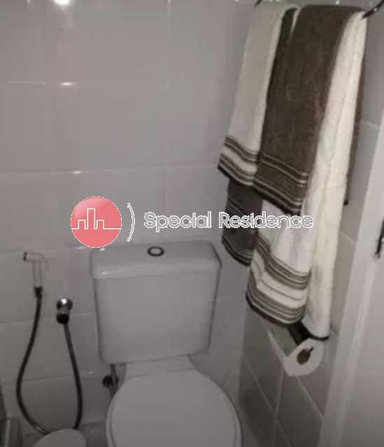 Screenshot_20190617-105125~2 - Apartamento À Venda - Barra da Tijuca - Rio de Janeiro - RJ - 201211 - 13