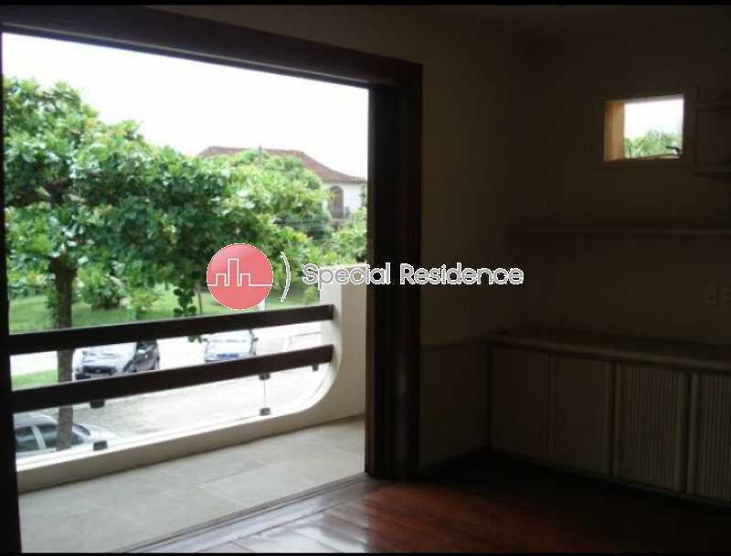 Screenshot_20181211-085422_2 - Casa em Condominio Para Alugar - Barra da Tijuca - Rio de Janeiro - RJ - LOC600024 - 4