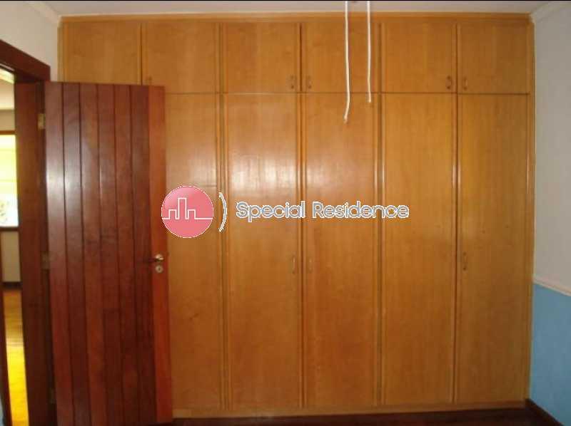 Screenshot_20181211-085432_2 - Casa em Condominio Para Alugar - Barra da Tijuca - Rio de Janeiro - RJ - LOC600024 - 7