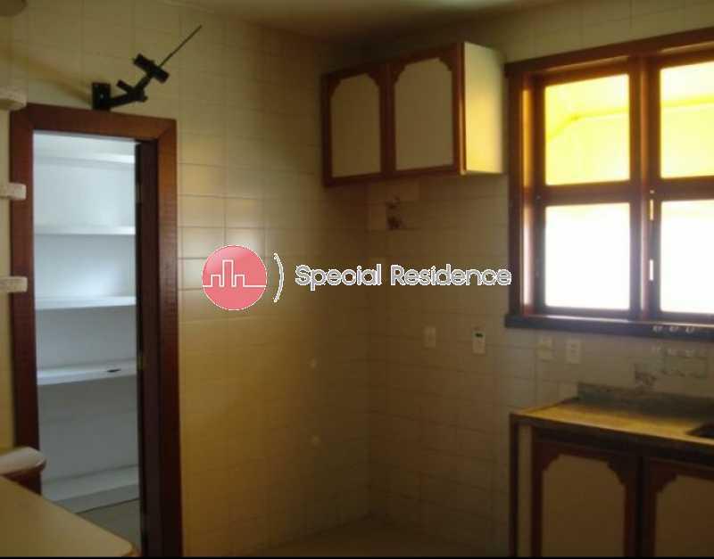 Screenshot_20181211-085451_2 - Casa em Condominio Para Alugar - Barra da Tijuca - Rio de Janeiro - RJ - LOC600024 - 12