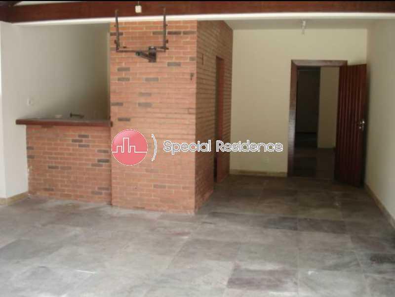 Screenshot_20181211-085500_2 - Casa em Condominio Para Alugar - Barra da Tijuca - Rio de Janeiro - RJ - LOC600024 - 15