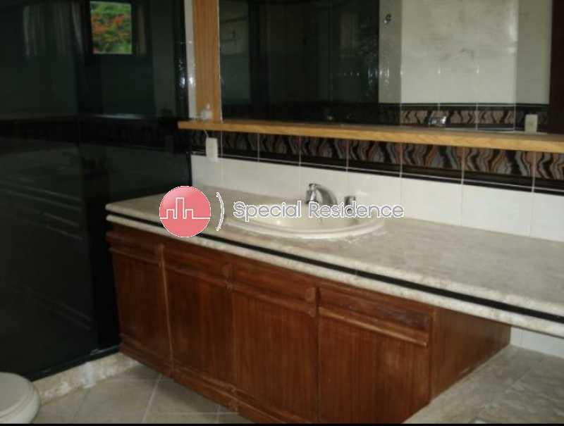 Screenshot_20181211-085514_2 - Casa em Condominio Para Alugar - Barra da Tijuca - Rio de Janeiro - RJ - LOC600024 - 19