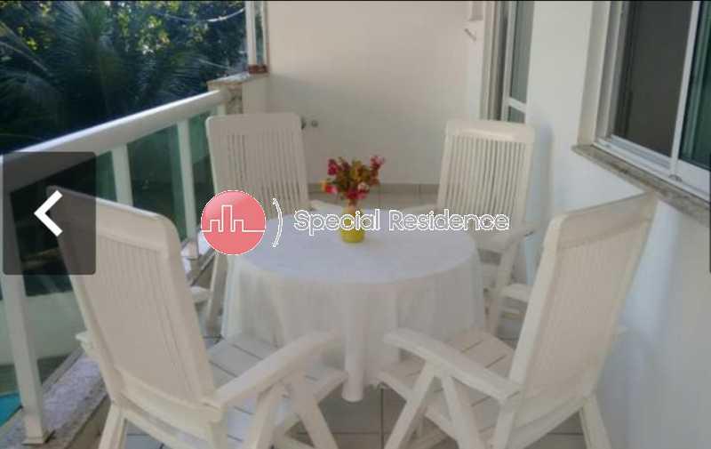 1f1d27f4-a52c-46d6-8fa7-113189 - Apartamento 3 quartos à venda Barra da Tijuca, Rio de Janeiro - R$ 1.500.000 - 300583 - 3