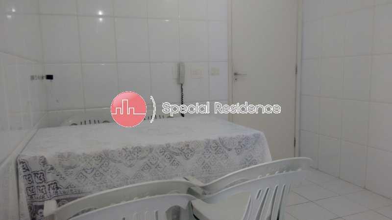 4cc24f8d-d762-44ae-8bc1-0240ac - Apartamento 3 quartos à venda Barra da Tijuca, Rio de Janeiro - R$ 1.500.000 - 300583 - 4