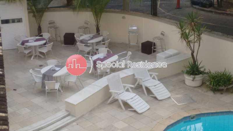 4dd62b1e-ca42-476d-9082-8febc2 - Apartamento 3 quartos à venda Barra da Tijuca, Rio de Janeiro - R$ 1.500.000 - 300583 - 5
