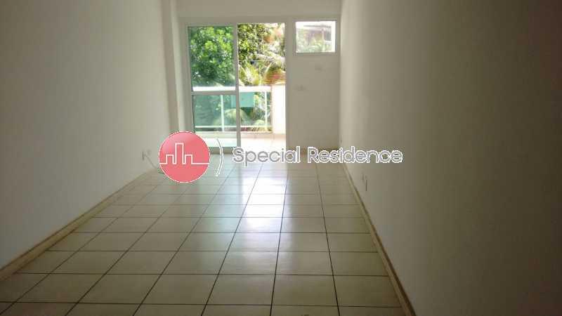 31abdc93-370d-4575-8b68-70a620 - Apartamento 3 quartos à venda Barra da Tijuca, Rio de Janeiro - R$ 1.500.000 - 300583 - 1
