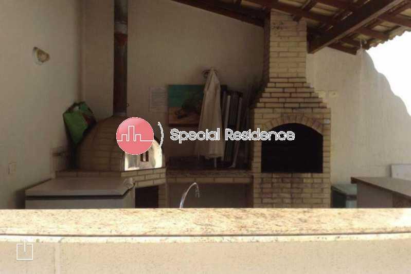 46c78af2-51ee-4e26-b86f-324e2b - Apartamento 3 quartos à venda Barra da Tijuca, Rio de Janeiro - R$ 1.500.000 - 300583 - 6