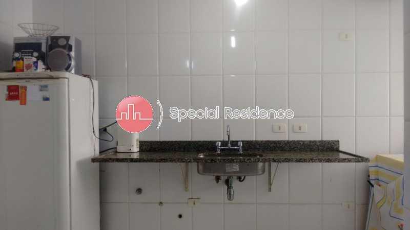 b4e922b8-dcbd-46c0-98b5-e999d3 - Apartamento 3 quartos à venda Barra da Tijuca, Rio de Janeiro - R$ 1.500.000 - 300583 - 9