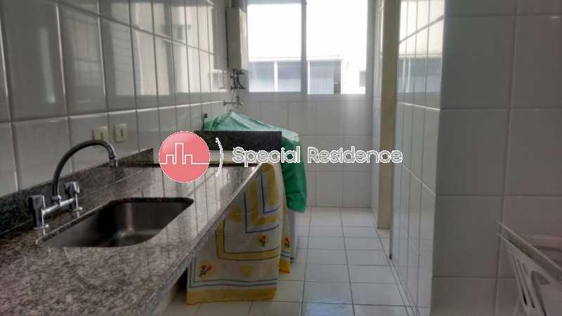 e9d52efa-bf84-4bfa-93c4-4740e6 - Apartamento 3 quartos à venda Barra da Tijuca, Rio de Janeiro - R$ 1.500.000 - 300583 - 10