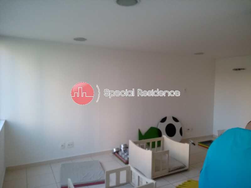 IMG_20180716_155838625 - Sala Comercial Para Alugar - Barra da Tijuca - Rio de Janeiro - RJ - LOC700031 - 7
