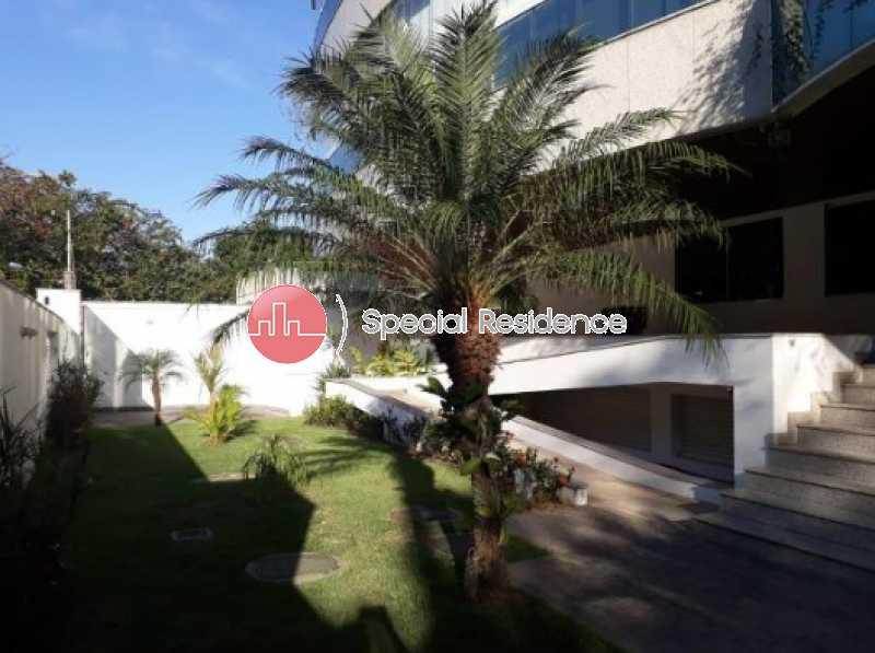 4 - Apartamento À Venda - Recreio dos Bandeirantes - Rio de Janeiro - RJ - 300588 - 3