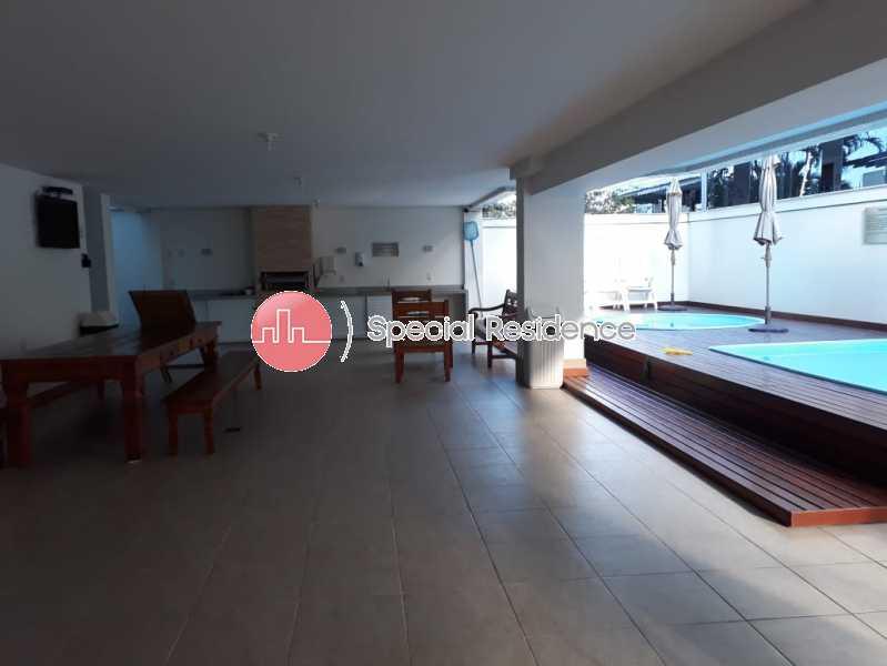 WhatsApp Image 2018-12-21 at 1 - Apartamento À Venda - Recreio dos Bandeirantes - Rio de Janeiro - RJ - 300588 - 7