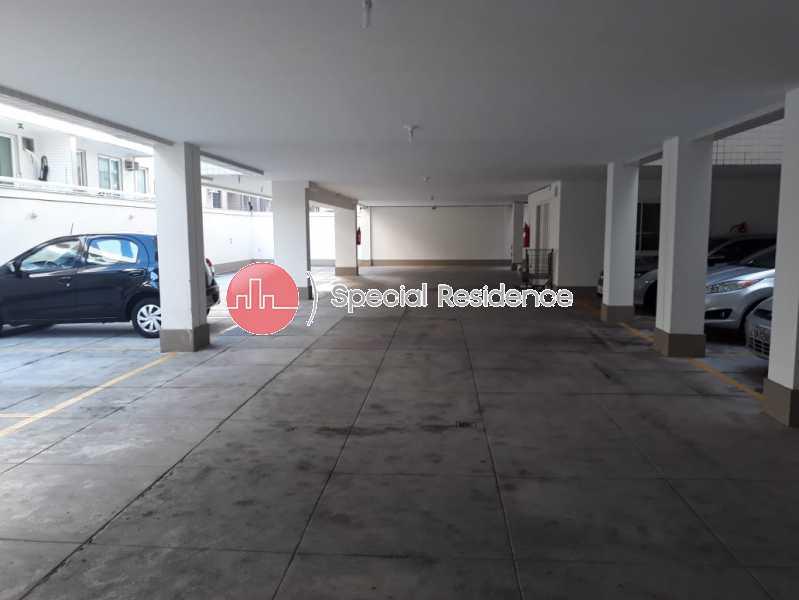 WhatsApp Image 2018-12-21 at 1 - Apartamento À Venda - Recreio dos Bandeirantes - Rio de Janeiro - RJ - 300588 - 8