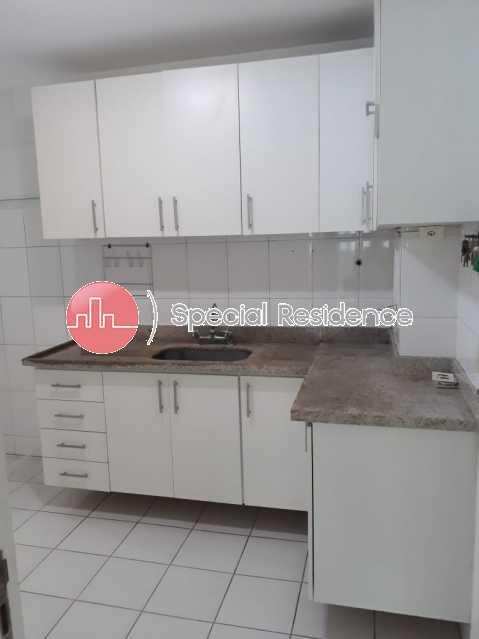WhatsApp Image 2018-12-21 at 1 - Apartamento À Venda - Recreio dos Bandeirantes - Rio de Janeiro - RJ - 300588 - 13