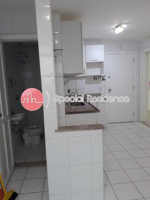 WhatsApp Image 2018-12-21 at 1 - Apartamento À Venda - Recreio dos Bandeirantes - Rio de Janeiro - RJ - 300588 - 15
