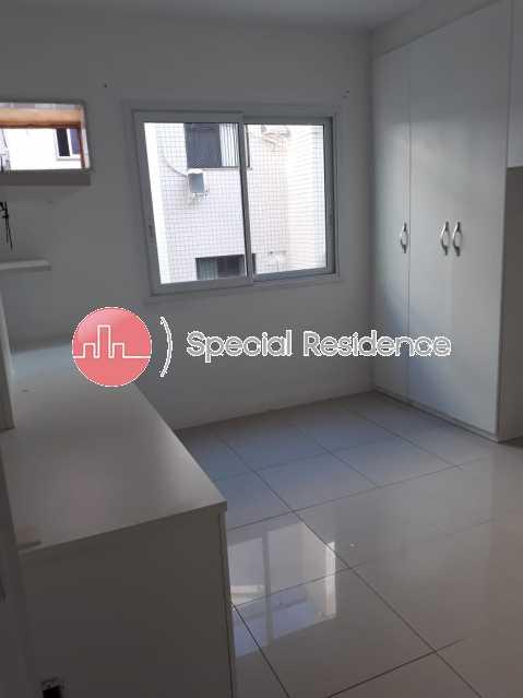 WhatsApp Image 2018-12-21 at 1 - Apartamento À Venda - Recreio dos Bandeirantes - Rio de Janeiro - RJ - 300588 - 21