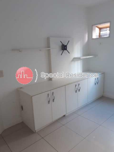 WhatsApp Image 2018-12-21 at 1 - Apartamento À Venda - Recreio dos Bandeirantes - Rio de Janeiro - RJ - 300588 - 23