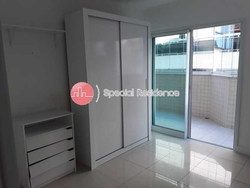 WhatsApp Image 2018-12-21 at 1 - Apartamento À Venda - Recreio dos Bandeirantes - Rio de Janeiro - RJ - 300588 - 28