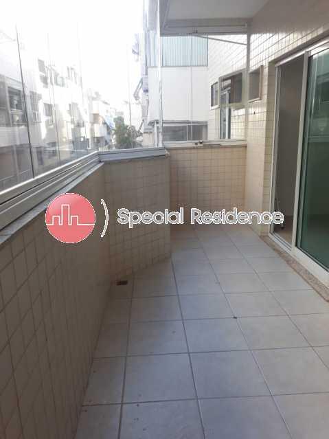 WhatsApp Image 2018-12-21 at 1 - Apartamento À Venda - Recreio dos Bandeirantes - Rio de Janeiro - RJ - 300588 - 30