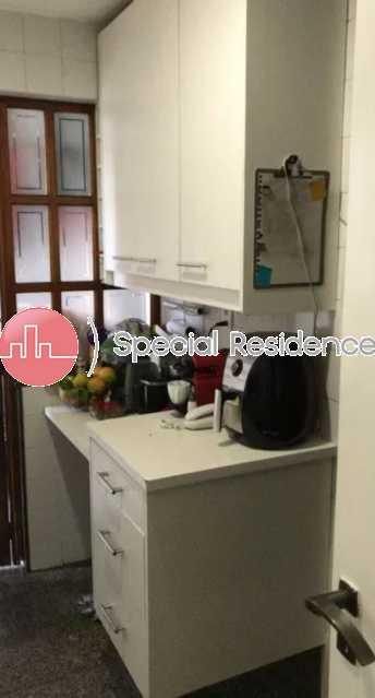 Screenshot_20190225-163938~2 - Apartamento 3 quartos à venda Barra da Tijuca, Rio de Janeiro - R$ 999.000 - 300590 - 5