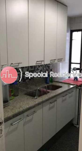 Screenshot_20190225-163942~2 - Apartamento 3 quartos à venda Barra da Tijuca, Rio de Janeiro - R$ 999.000 - 300590 - 6