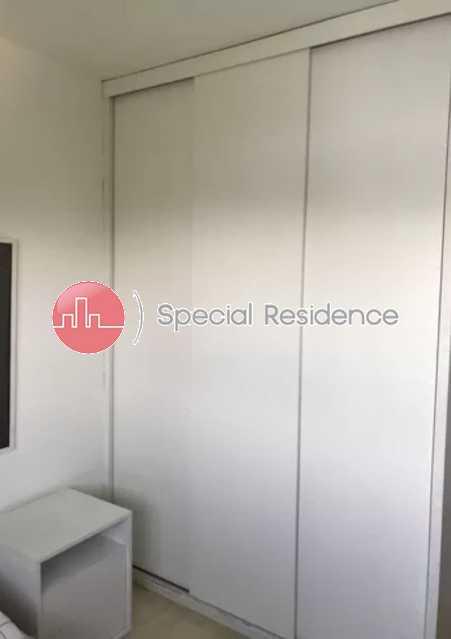 Screenshot_20190225-163945~2 - Apartamento 3 quartos à venda Barra da Tijuca, Rio de Janeiro - R$ 999.000 - 300590 - 8