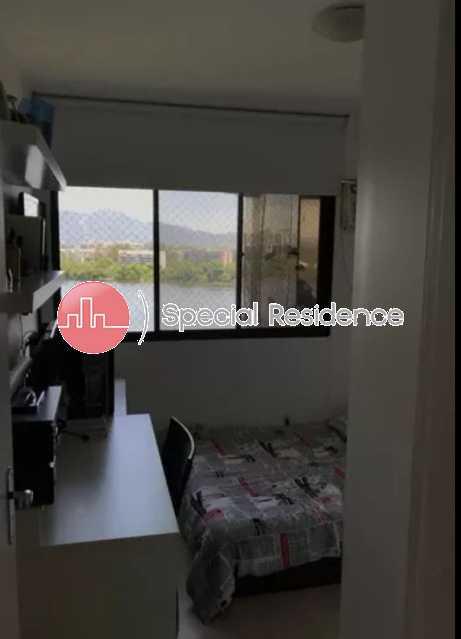 Screenshot_20190225-163949~2 - Apartamento 3 quartos à venda Barra da Tijuca, Rio de Janeiro - R$ 999.000 - 300590 - 7