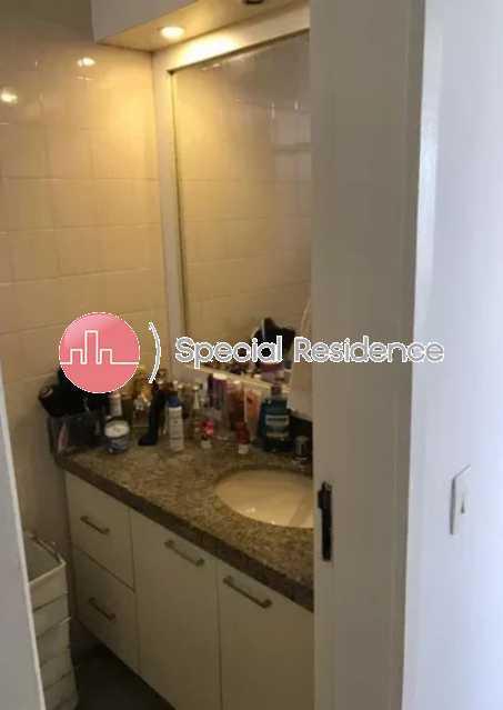 Screenshot_20190225-163953~2 - Apartamento 3 quartos à venda Barra da Tijuca, Rio de Janeiro - R$ 999.000 - 300590 - 13
