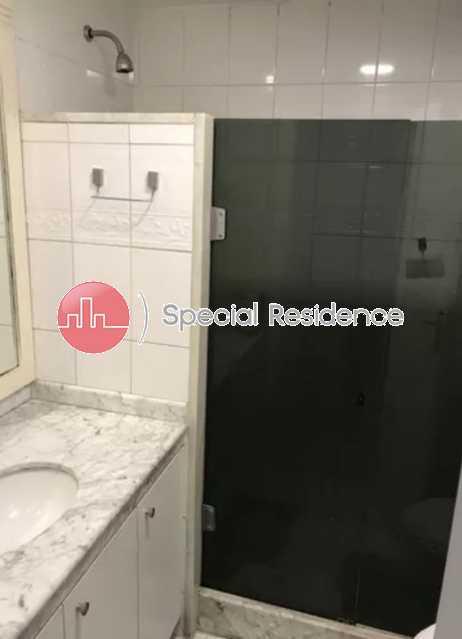Screenshot_20190225-163956~2 - Apartamento 3 quartos à venda Barra da Tijuca, Rio de Janeiro - R$ 999.000 - 300590 - 14