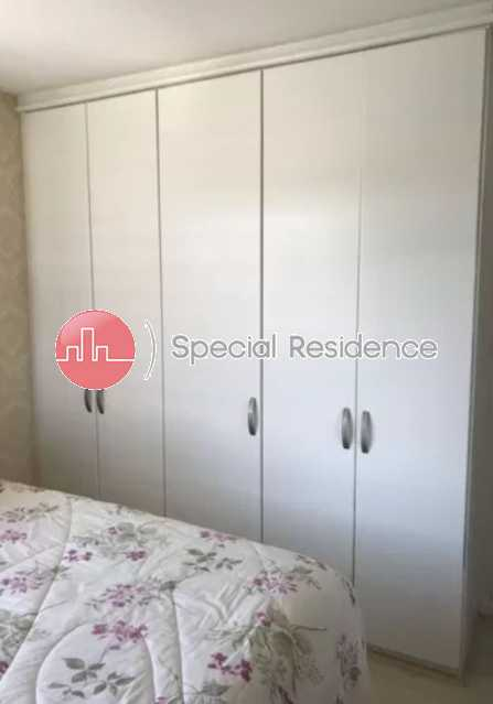 Screenshot_20190225-164000~2 - Apartamento 3 quartos à venda Barra da Tijuca, Rio de Janeiro - R$ 999.000 - 300590 - 9