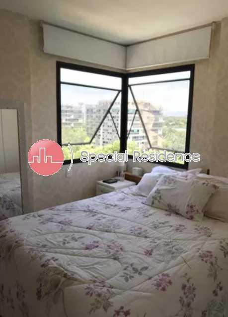 Screenshot_20190225-164003~2 - Apartamento 3 quartos à venda Barra da Tijuca, Rio de Janeiro - R$ 999.000 - 300590 - 10