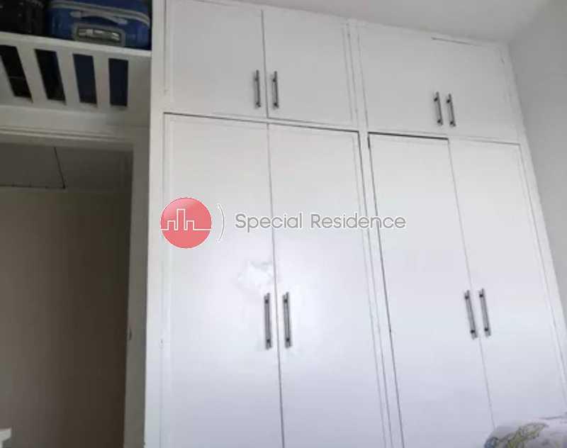 Screenshot_20190225-164007~2 - Apartamento 3 quartos à venda Barra da Tijuca, Rio de Janeiro - R$ 999.000 - 300590 - 12