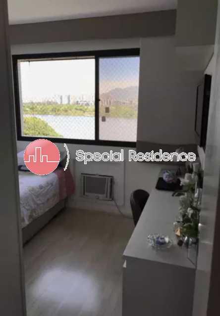 Screenshot_20190225-164010~2 - Apartamento 3 quartos à venda Barra da Tijuca, Rio de Janeiro - R$ 999.000 - 300590 - 11