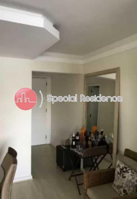 Screenshot_20190225-191324~2 - Apartamento 3 quartos à venda Barra da Tijuca, Rio de Janeiro - R$ 999.000 - 300590 - 3