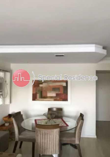 Screenshot_20190225-191358~2 - Apartamento 3 quartos à venda Barra da Tijuca, Rio de Janeiro - R$ 999.000 - 300590 - 4