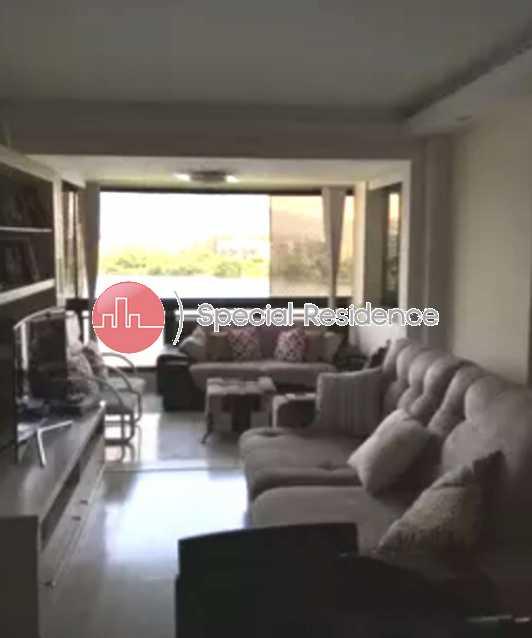 Screenshot_20190225-191436~2 - Apartamento 3 quartos à venda Barra da Tijuca, Rio de Janeiro - R$ 999.000 - 300590 - 1