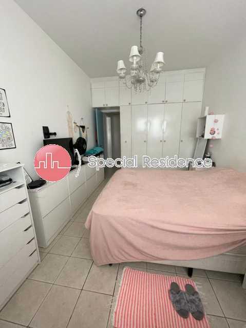WhatsApp Image 2021-10-17 at 1 - Apartamento 1 quarto à venda Barra da Tijuca, Rio de Janeiro - R$ 955.000 - 100445 - 9