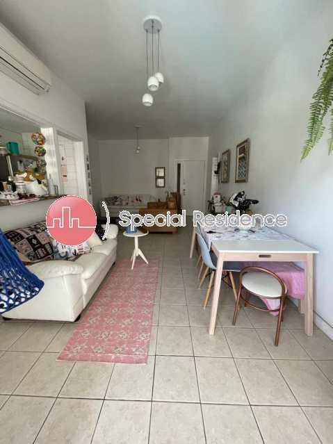 WhatsApp Image 2021-10-17 at 1 - Apartamento 1 quarto à venda Barra da Tijuca, Rio de Janeiro - R$ 955.000 - 100445 - 7