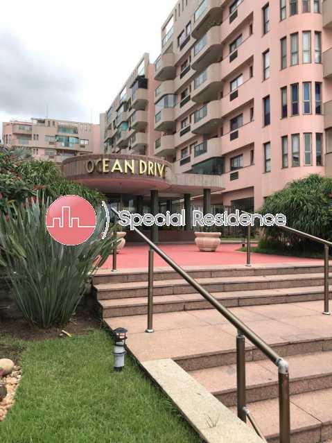 WhatsApp Image 2021-10-17 at 1 - Apartamento 1 quarto à venda Barra da Tijuca, Rio de Janeiro - R$ 955.000 - 100445 - 12