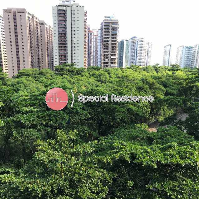 8f098a62-d265-48c7-bad7-75059b - Sala Comercial 45m² para alugar Barra da Tijuca, Rio de Janeiro - R$ 1.000 - LOC700032 - 1