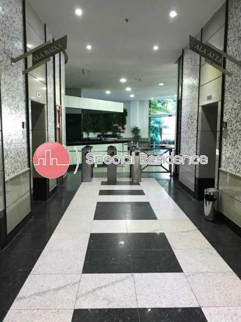 c49c4660-4509-43bc-919b-df046a - Sala Comercial 45m² para alugar Barra da Tijuca, Rio de Janeiro - R$ 1.000 - LOC700032 - 7