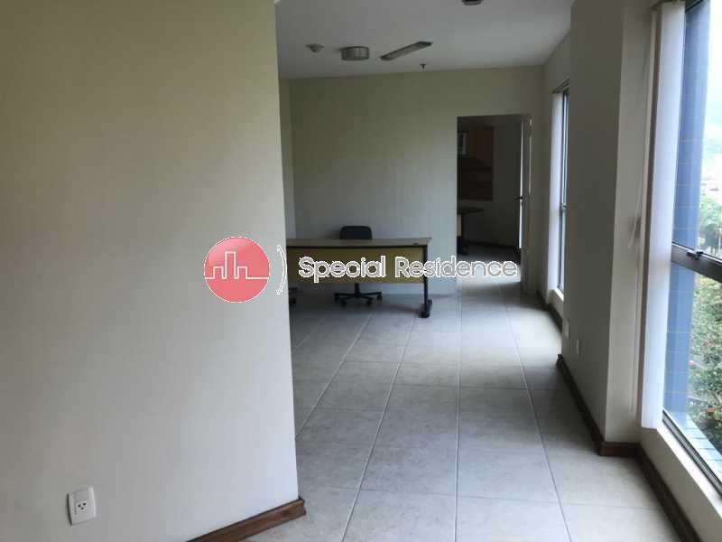 fbd4a946-7c29-4223-ac2e-0c2b8a - Sala Comercial 45m² para alugar Barra da Tijuca, Rio de Janeiro - R$ 1.000 - LOC700032 - 10