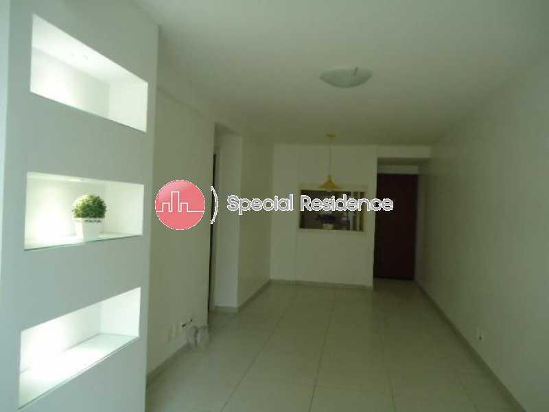 IMG-20191202-WA0017 - Apartamento À Venda - Barra da Tijuca - Rio de Janeiro - RJ - 201224 - 3