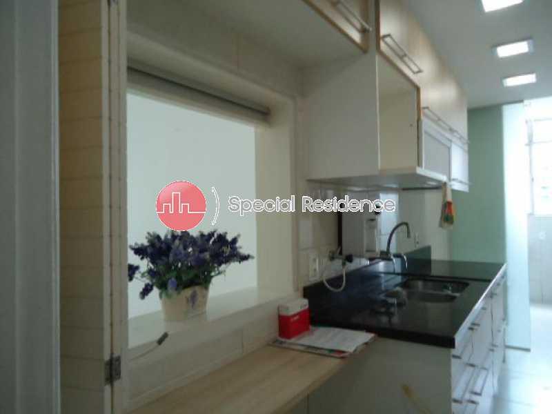 IMG-20191202-WA0019 - Apartamento À Venda - Barra da Tijuca - Rio de Janeiro - RJ - 201224 - 4