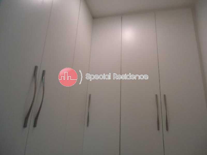 IMG-20191202-WA0020 - Apartamento À Venda - Barra da Tijuca - Rio de Janeiro - RJ - 201224 - 8