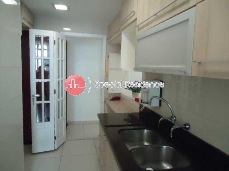 IMG-20191202-WA0023 - Apartamento À Venda - Barra da Tijuca - Rio de Janeiro - RJ - 201224 - 5