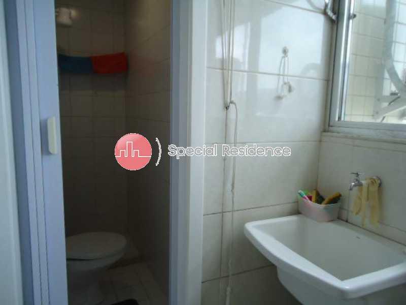 IMG-20191202-WA0024 - Apartamento À Venda - Barra da Tijuca - Rio de Janeiro - RJ - 201224 - 12