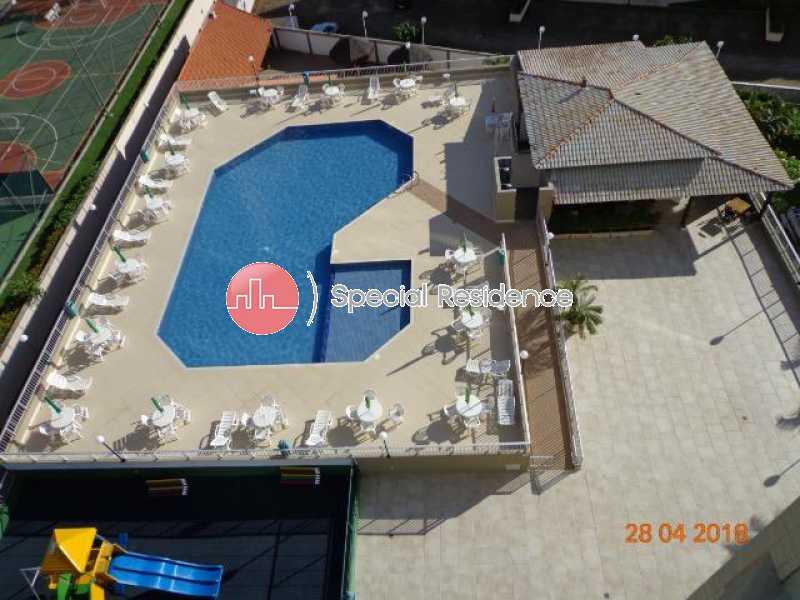 IMG-20191202-WA0028 - Apartamento À Venda - Barra da Tijuca - Rio de Janeiro - RJ - 201224 - 15
