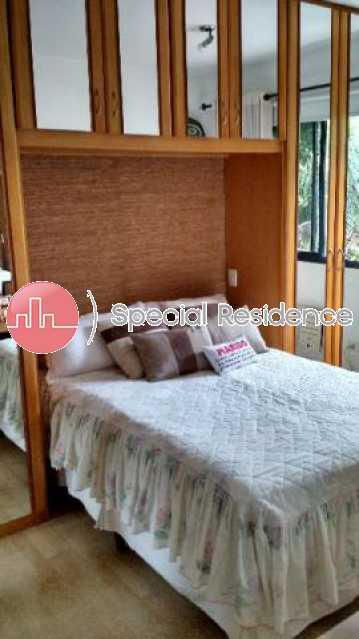 923618095684729 - Apartamento À Venda - Barra da Tijuca - Rio de Janeiro - RJ - 400267 - 8